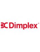 Piece akumulacyjne Dimplex